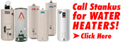 water_heater_ad